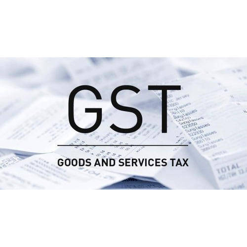 GST Explained for Everyone