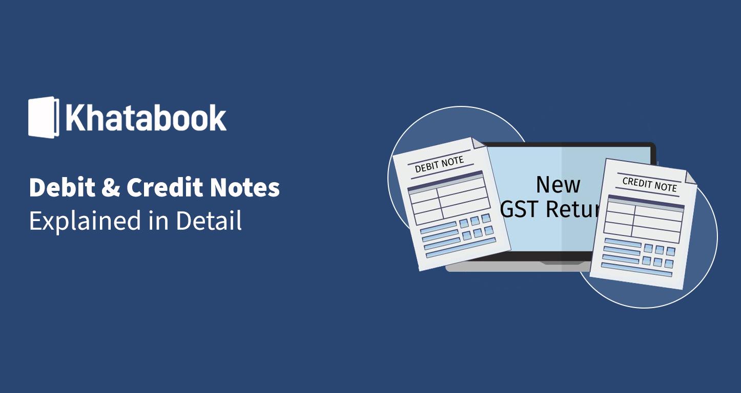 debit-credit-note