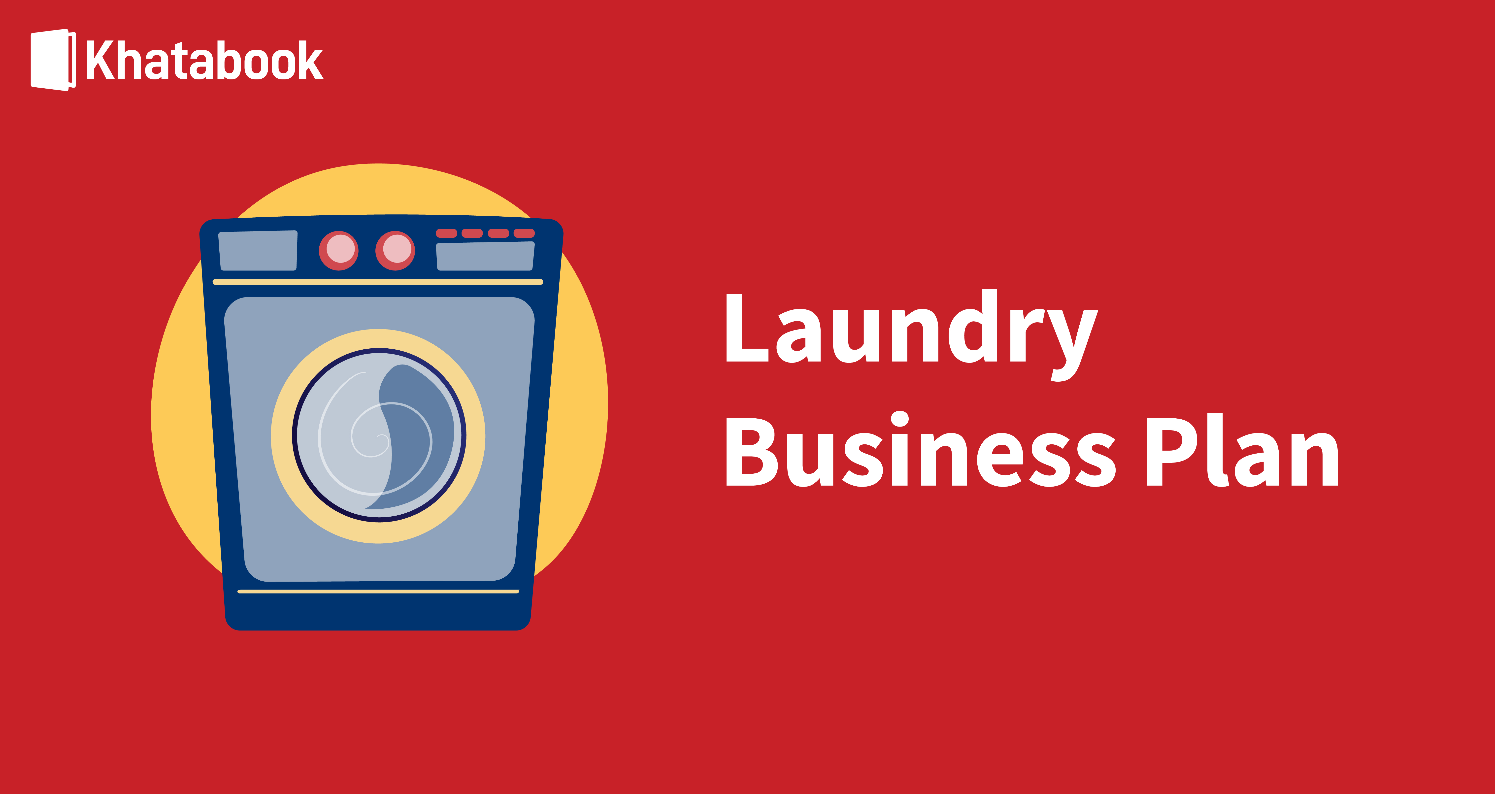 How To Start A Laundry Business In India