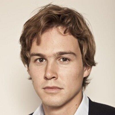 Alexander Will