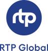rtp-global